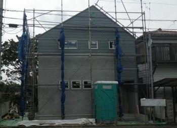 建築中1.jpg